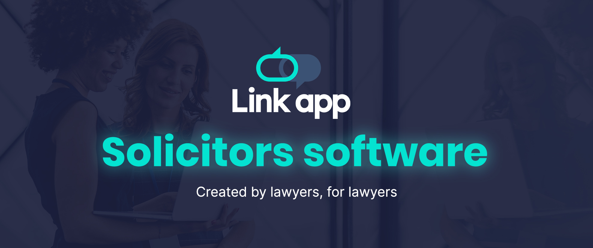 solicitors-software