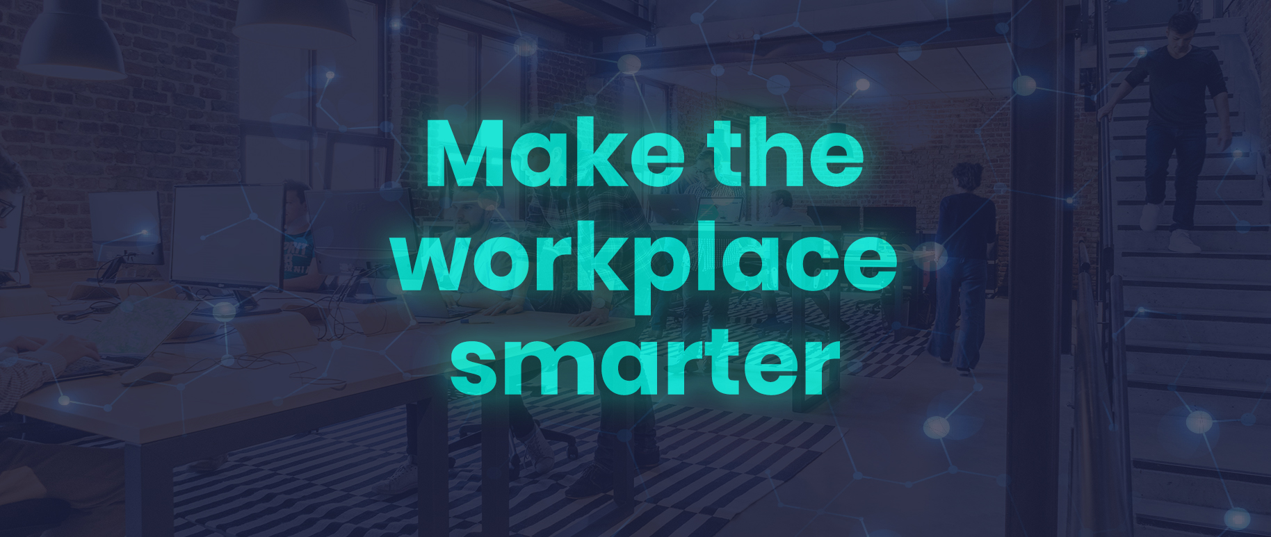 make-the-workplace-smarter
