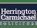 herrington carmichael solicitors logo