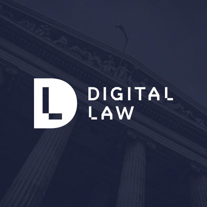 digital-law