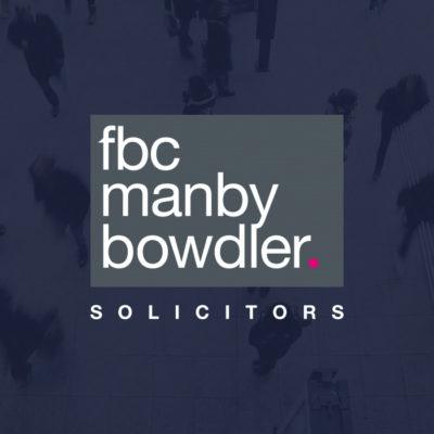 fbc Manby Bowdler case study - The Link App