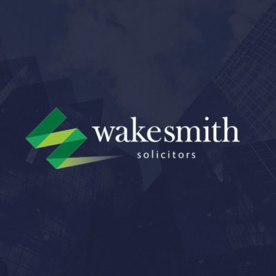 wakesmith - The Link App