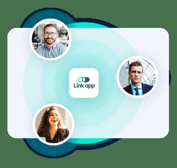 case management - integration