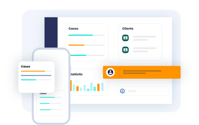 case management platform