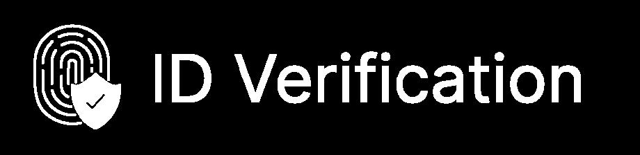Digital ID Verification