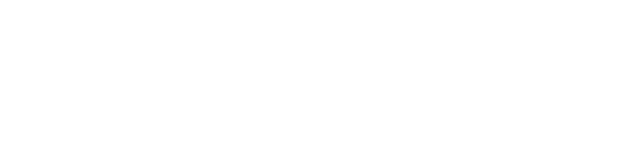 White-Labelling