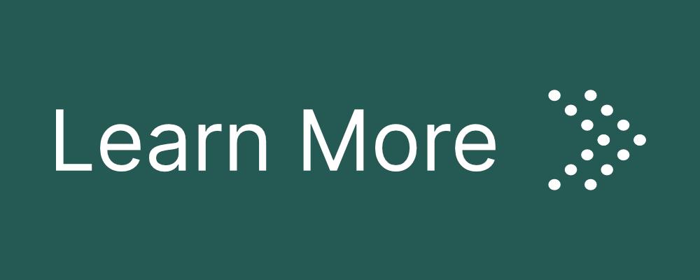 Lean More